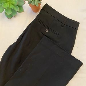 Gap perfect trouser